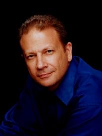 Mark W. Gaither