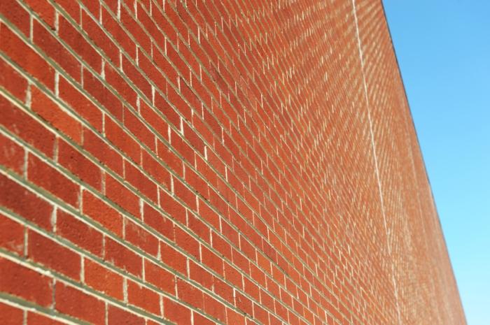 Wall (iStock_000008479366Small)