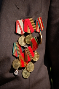 14 - Merit Badges (iStock_000001625841Small)