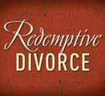 Redemptive Divorce Seminar
