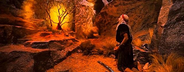 burning-bush-10-commandments-movie